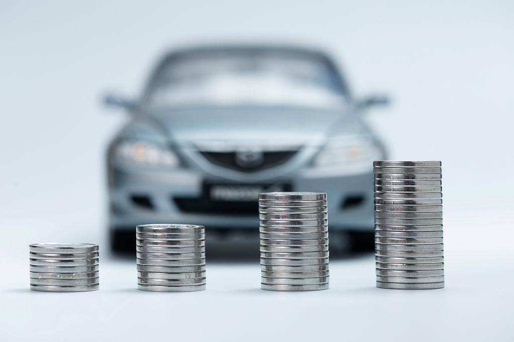 kötelező biztosítás drágulás