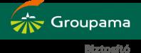 Groupama Biztosító
